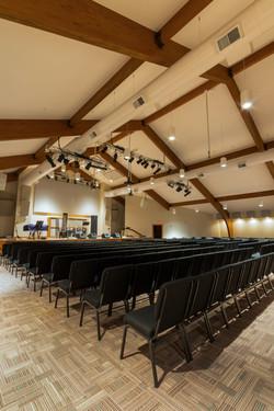 South Ridge Church 9-30-15-2