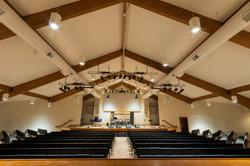 South Ridge Church 9-30-15-4