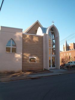 Church 4-2-03 017