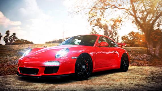 porsche_auto_car_cars_red_79763_1920x108