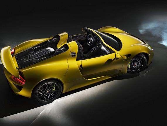 porsche_918_yellow_spyder_supercar_97896