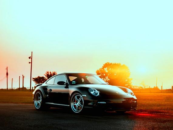porsche_cars_city_sunset_83884_1600x1200