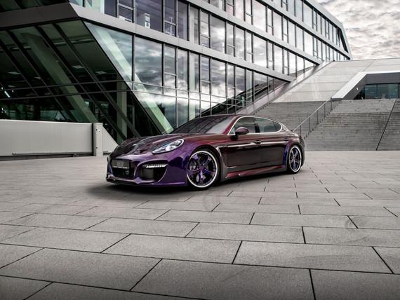 porsche_panamera_grand_side_view_purple_