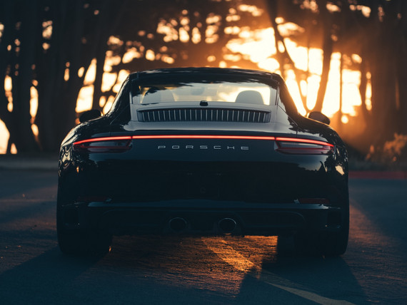 porsche_sports_car_rear_view_128748_1600