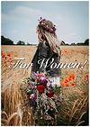 For Women!.jpg