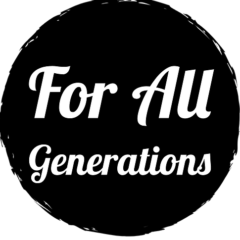 For All Generations.png