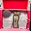 Thumbnail: Coffret cadeau