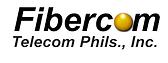 Fibercom2.png
