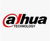dahua_logo.png