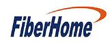 Fiberhome2.png