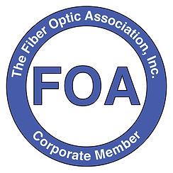 foa_logo.jpg