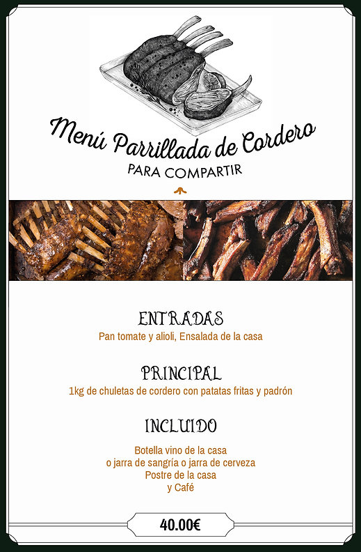 menus_parrillada_cordero.jpg