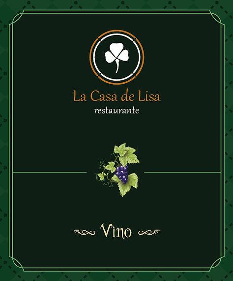 Etiqueta_vino_2021.jpg