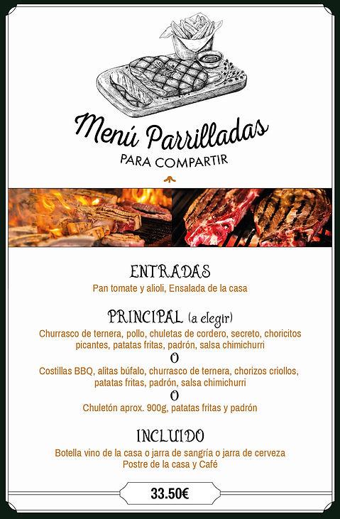 menu_parrilladas_2021.jpg