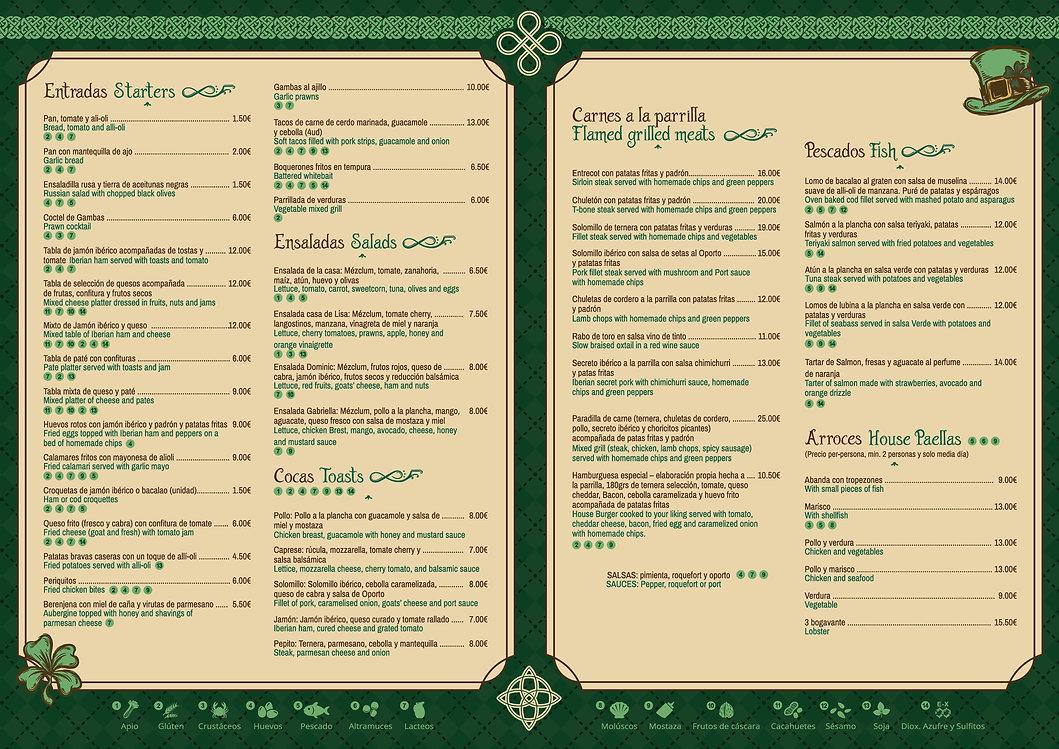 menu_lacasadelisa_2020_inside.jpg