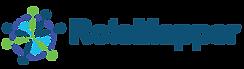 Logo Web - CMYK-11.png