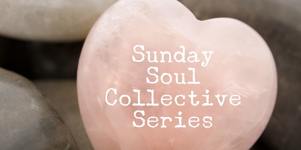 Sunday Soul Collective
