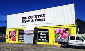 big-country.jpg