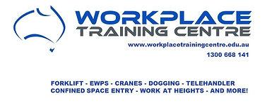 Workplace Training 1.jpg