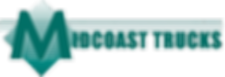midcoast logo high transparent.png