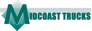 midcoast logo high transparent.png