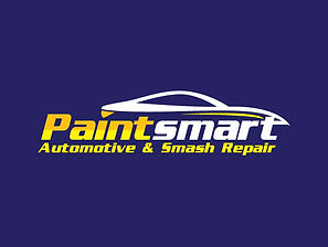 Paintsmart logo blue.jpg