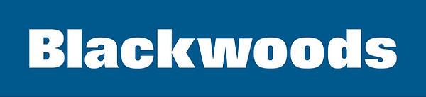 Blackwoods-Logo.jpg