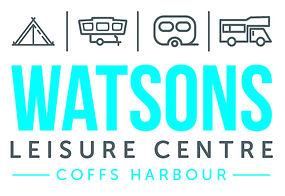 Watsons.jpg