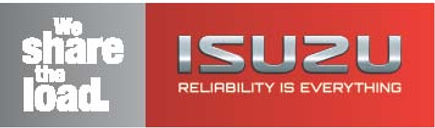 Mid Coast Isuzu share the load logo.jpg