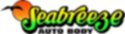 Seabreeze logo 2.jpg