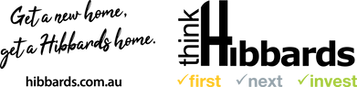 hibbards logo for kart sponsorship - bla
