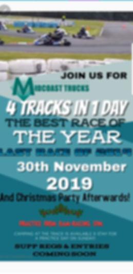 4 track photo.jpg