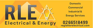 RLE - Electrical & Energy.jpg