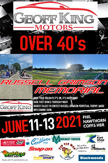 2021 Geoff King Over 40's.jpg