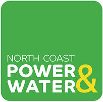NC Power Water.jpg