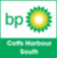BP small logo.jpg