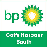 BP small logo.jpg