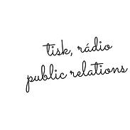 tisk, radio, PR.png