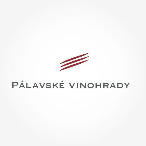 palavske_vinohrady.jpg