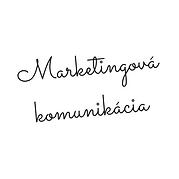 mkt-kom.png