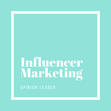 influencer-mkt.png