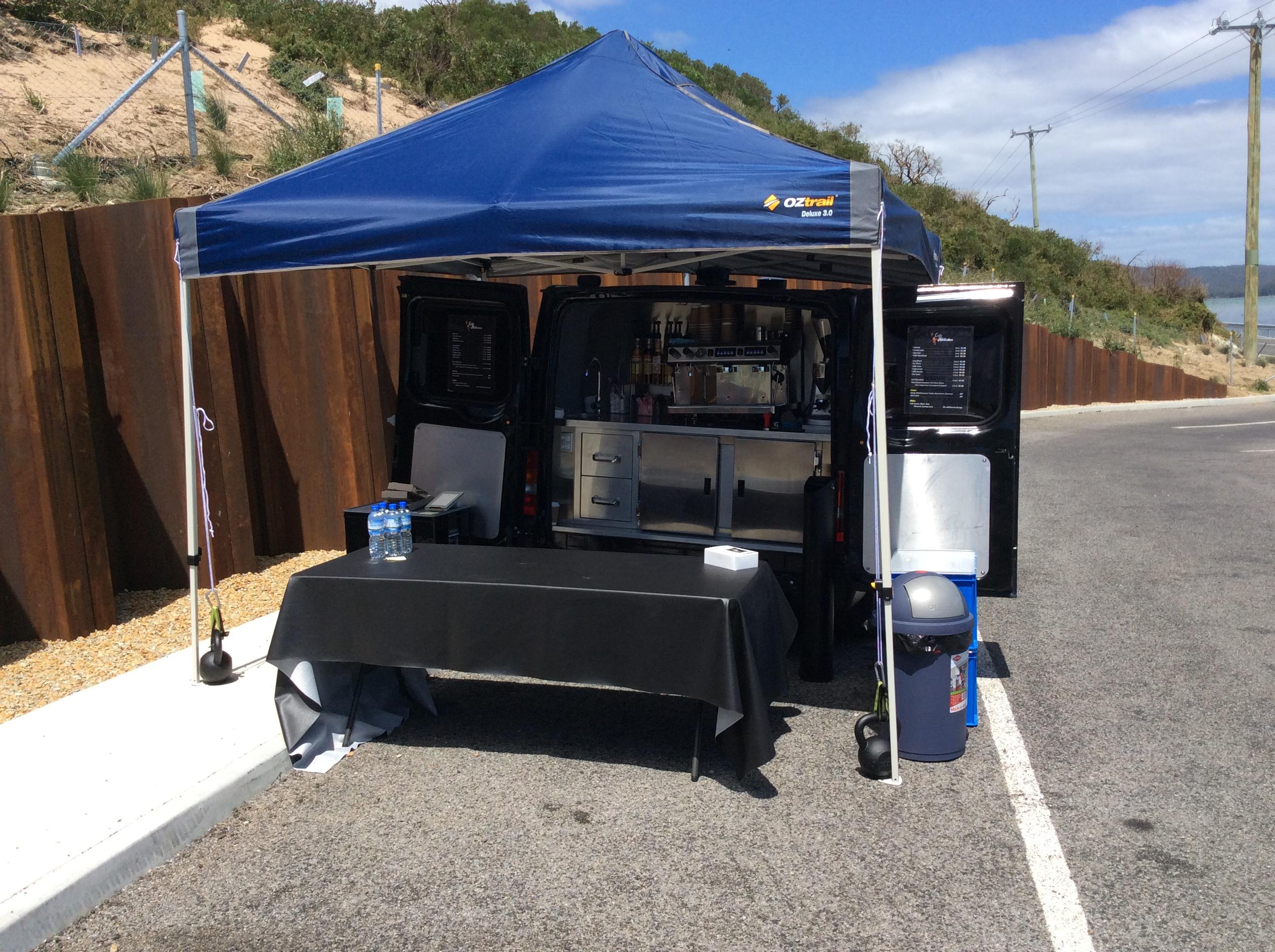 Roadside Ventures