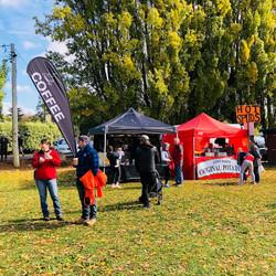 Derwent Valley Autumn Festival