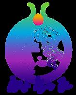 IsisNuU logo