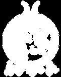 IsisNuU logo white