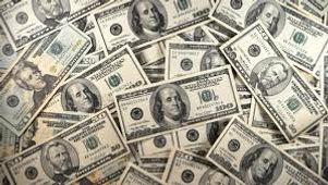cash pic.jpg