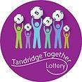 Tandridge lottery.jpg