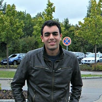 Hehsam