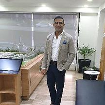 Abdelrahman radwan.jpg