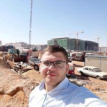 Maged Adel.jpg